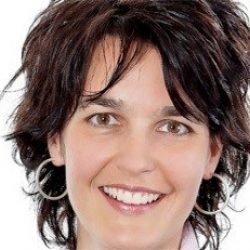 Natalie Rüedi