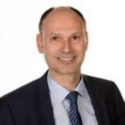 Richard Meyer 1