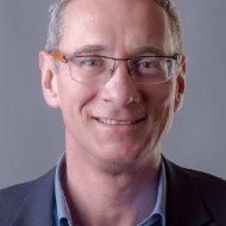Stefan Schmidlin